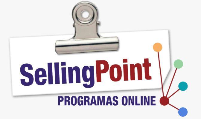 sellingpointla programas online