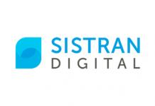 nueva solucion digital sistran