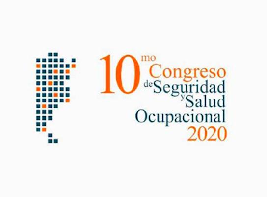 uart congreso seguridad salud ocupacional