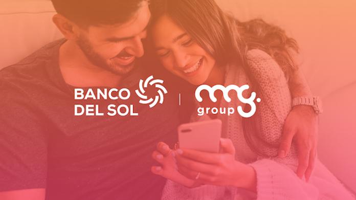 alianza banco sol mg group