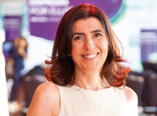 entrevista baracat programa ganar ganar onu mujeres