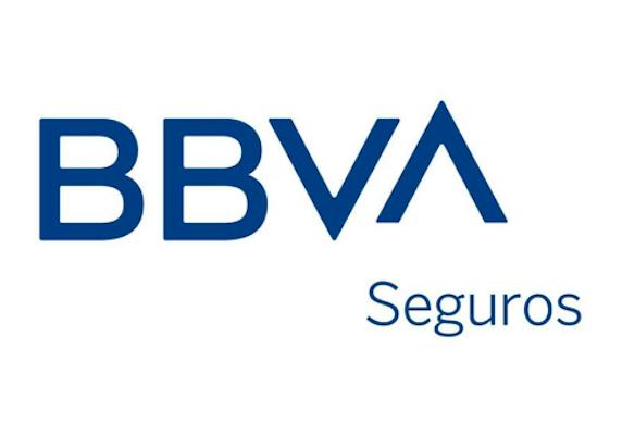 bbva seguros surehood cybermonday