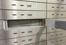 columna alberto alvarellos caja seguridad banco
