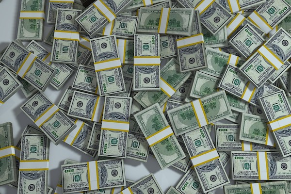 nuevas normas contratos seguros moneda extranjera
