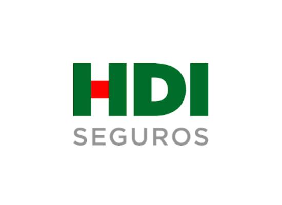 hdi seguros forum empresarial