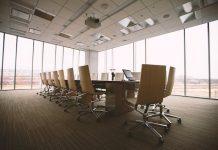 ssn mesa participativa sector asegurador reasegurador