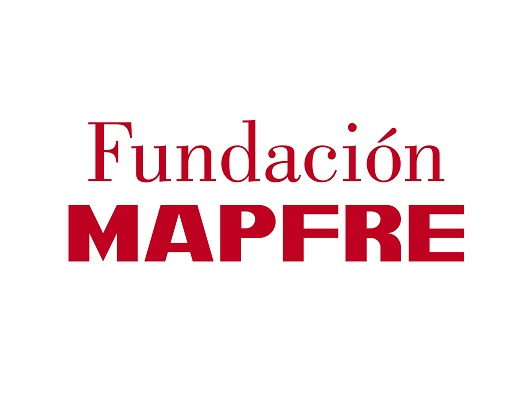 premios fundacion mapfre innovacion social