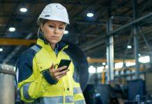 srt herramientas digitales gestion riesgo laboral