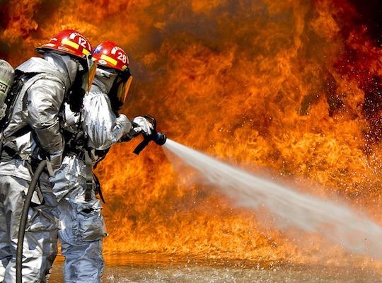 seguros incendio ventas junio