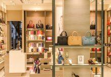 ventas seguros integral comercio junio