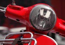 ranking ventas seguros motovehiculos