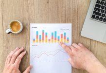 evolucion ventas seguros septiembre