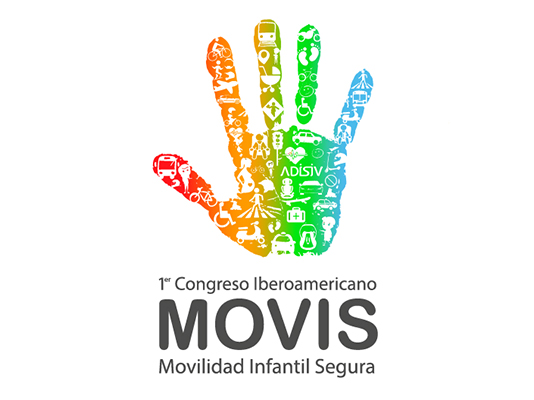 primer congreso iberoamericano movilidad infantil segura