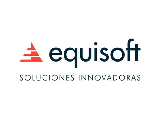 equisoft oracle webinar latinoamerica