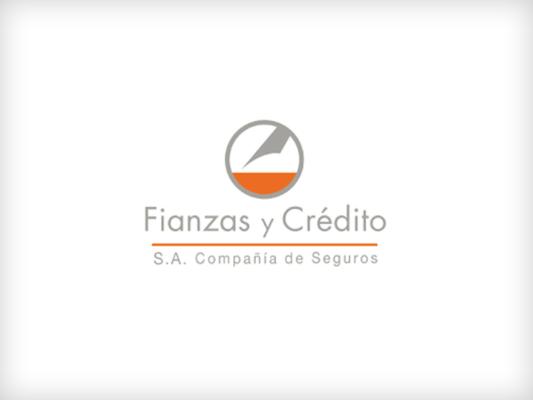 fianzas credito mudanza oficinas
