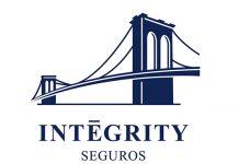 integrity seguros cocktail virtual productores show premios