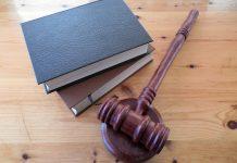 evolucion juicios mediaciones aseguradoras junio