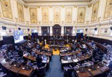 legisladores provincia buenos aires productores intermediacion financiera