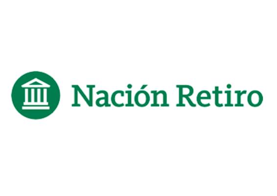 nueva linea herramientas financieras nacion retiro