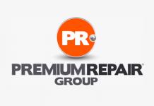 premium repair group empresa libre covid