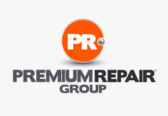 premium repair group empresa libre covid