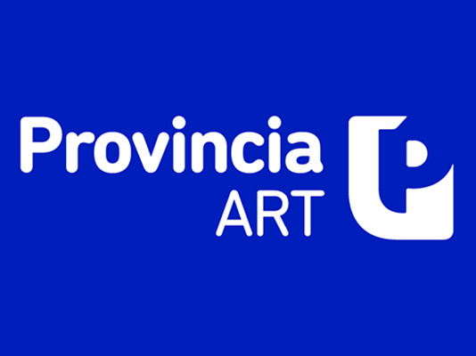 provincia art foro internacional gestion