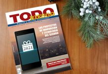 distribucion revista todo riesgo diciembre