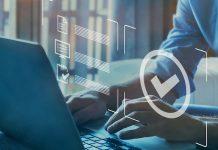 srt notificaciones comisiones medicas digitales