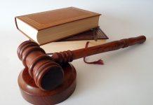 resolucion ssn juicios aseguradoras riesgos trabajo
