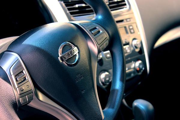 vehiculos expuestos riesgo junio