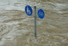 informe aon catastrofes naturales 2020 seguro