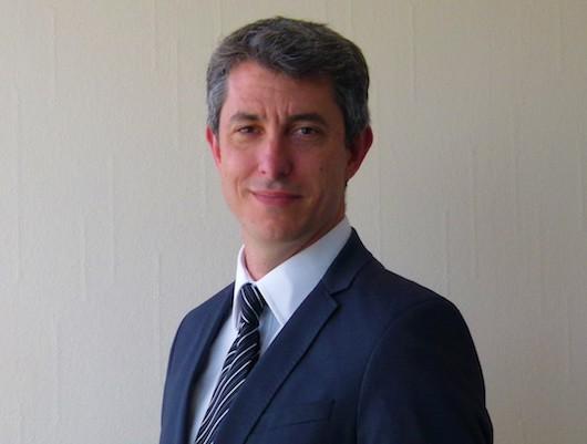 entrevista stefano marzotta americal reinsurance solutions