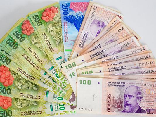 inversiones patrimoniales mixtas septiembre federacion patronal