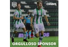orbis seguros banfield sponsor