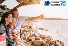 seguros rivadavia lanzamiento seguro turistico covid