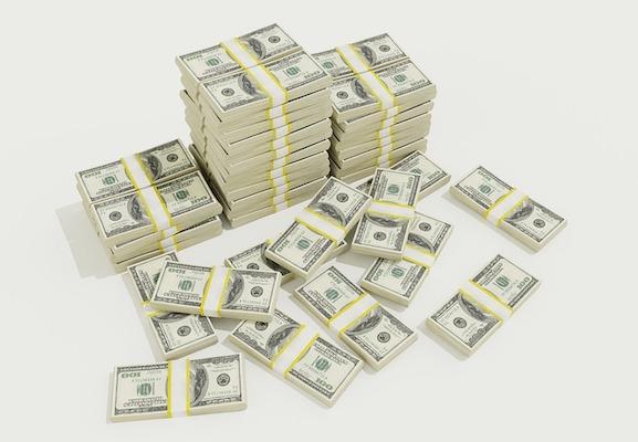 ssn limitacion compra aseguradoras titulos moneda extranjera