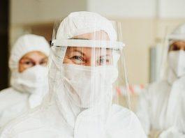 uart sistema riesgos trabajo emergencia pandemia