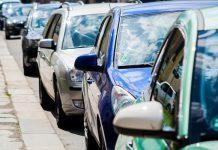 evolucion vehiculos expuestos riesgo junio