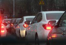 ranking ventas seguro automotor septiembre