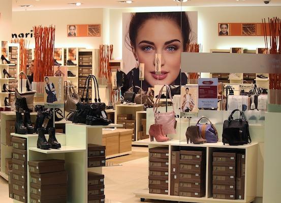 ventas seguros integral comercio septiembre