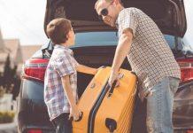 verano consejos expertos perseverancia ruta