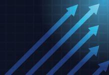 evolucion aseguradoras lideres participacion