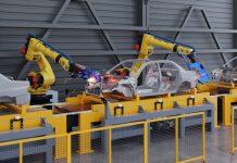 columna afianzadora acuerdo libre comercio produccion automotriz