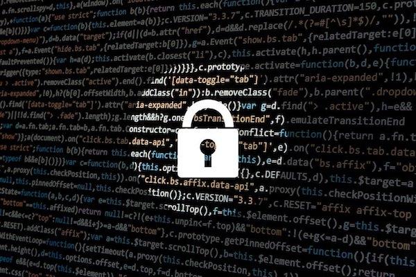columna btr consulting ciberseguridad