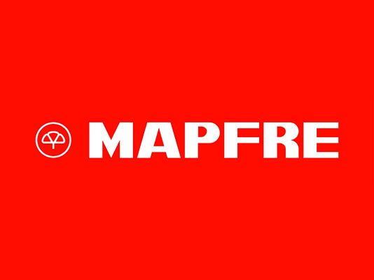 mapfre beneficio latinoamerica