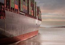 ranking ventas seguros transporte mercaderias septiembre