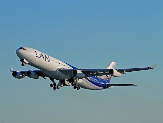 ventas seguros aeronavegacion septiembre nacion
