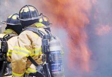 ventas seguros incendio septiembre