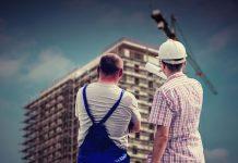ranking ventas seguros responsabilidad civil