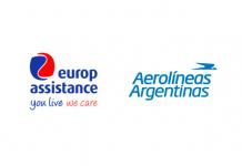 acuerdo europ assistance programa beneficios empleados aerolineas argentinas